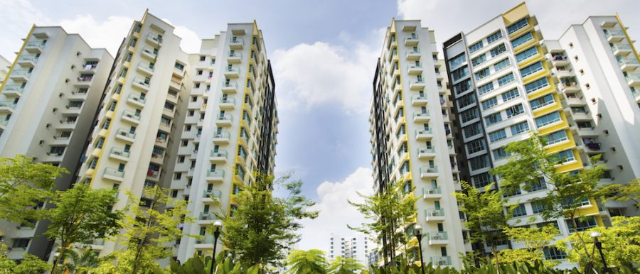 best-time-buy HDB resale flats