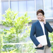 Property-Agent-Matt-Lam