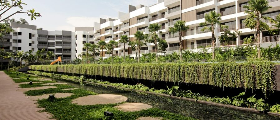 5 cheap condos in Singapore for greenery and nature lovers ...