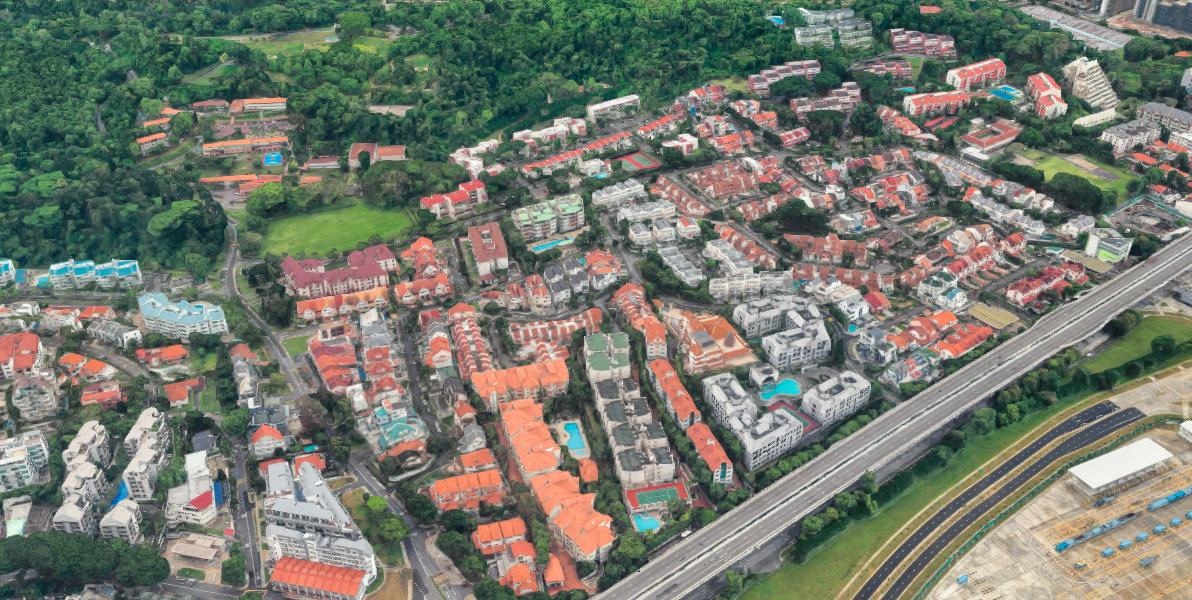 city-fringe-neighbourhoods-expat-renters