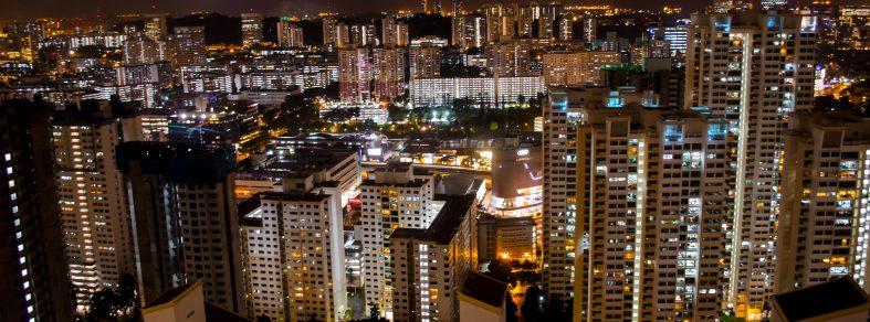 open electricity market OEM plan