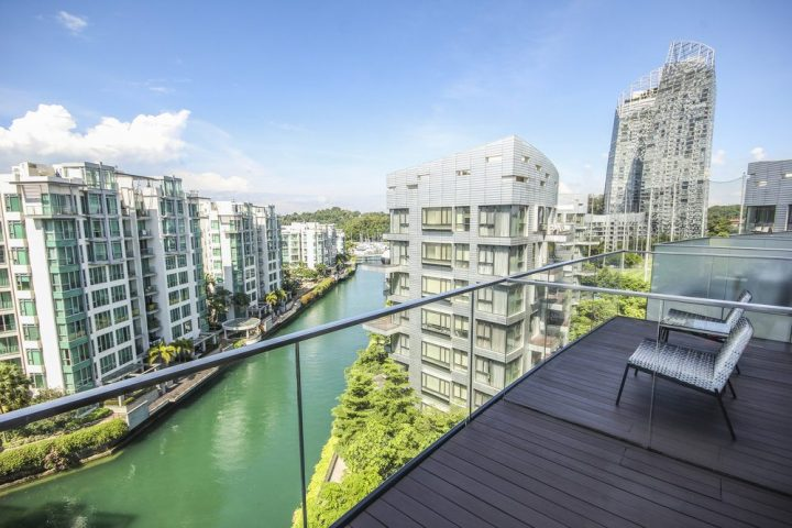 sales-purchase-agreements-new-launch-condo
