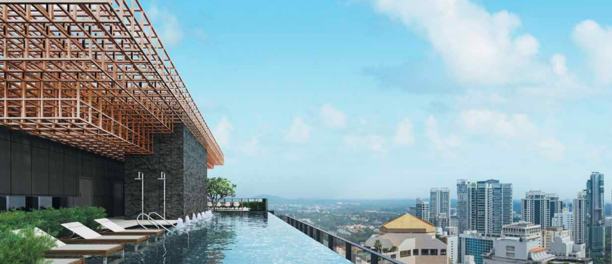 best condo east coast singapore