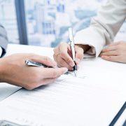 condo-rental-clauses