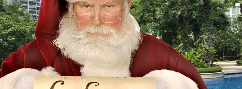 Singapore property developers naughty list