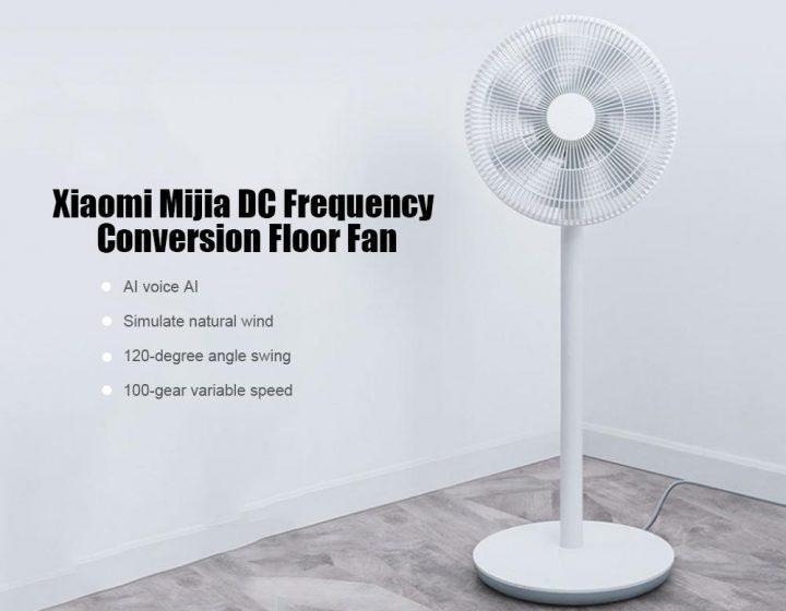 appliances-xiaomi-fan