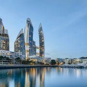 beautiful-condos-reflections-keppel-bay