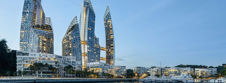 beautiful-condos-reflections-keppel-bay