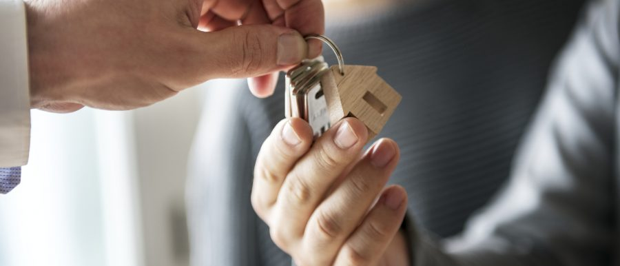 9 Must-Know Things about Using CPF to Buy a House