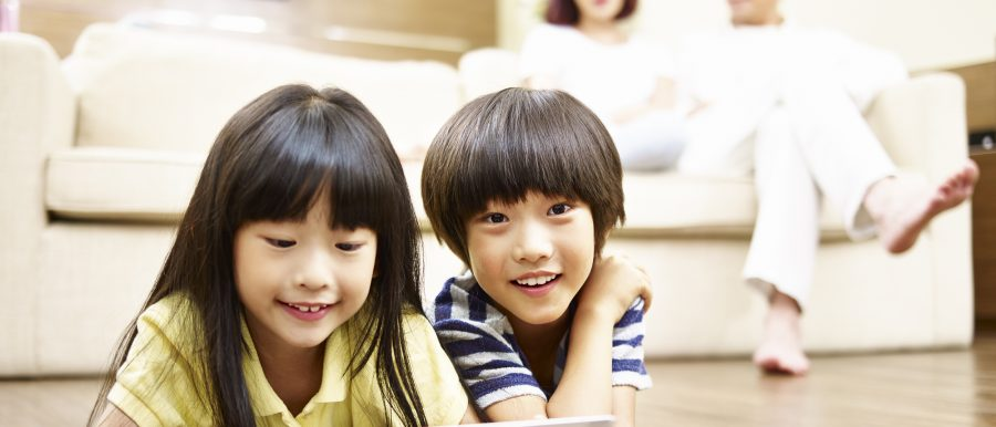 Condo vs. HDB living: How Does It Affect Your Child?
