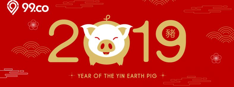 feng shui guide to what to expect in the year of the yin earth pig 2019