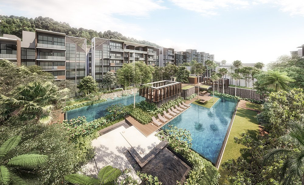 Greater-Southern-Waterfront-Kent-Ridge-Hill-Residences-Clubhouse