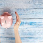 home loan defer property mas