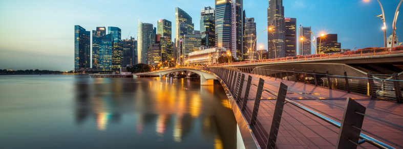 CBD Grade A Office Rents Up By 14.9%