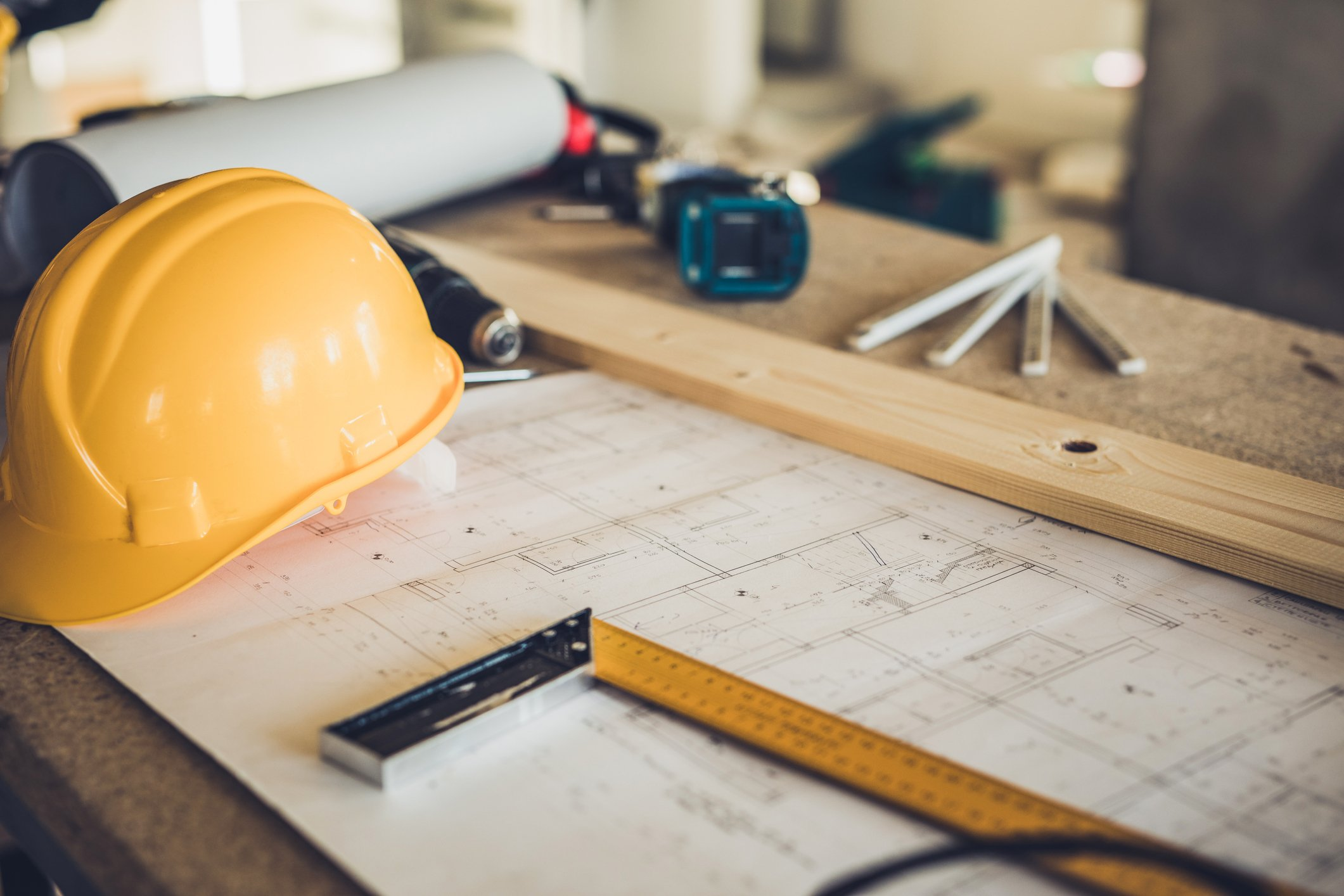what is annual value of property check upgrade