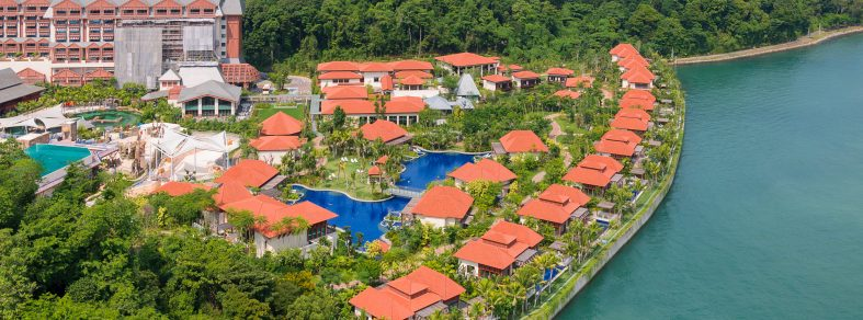 singapore good class bungalows