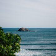 business-near-beach
