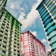 Why the lease buyback scheme (LBS) isn't popular