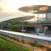landed-properties-east-singapore
