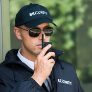why condo security guards always get bullied