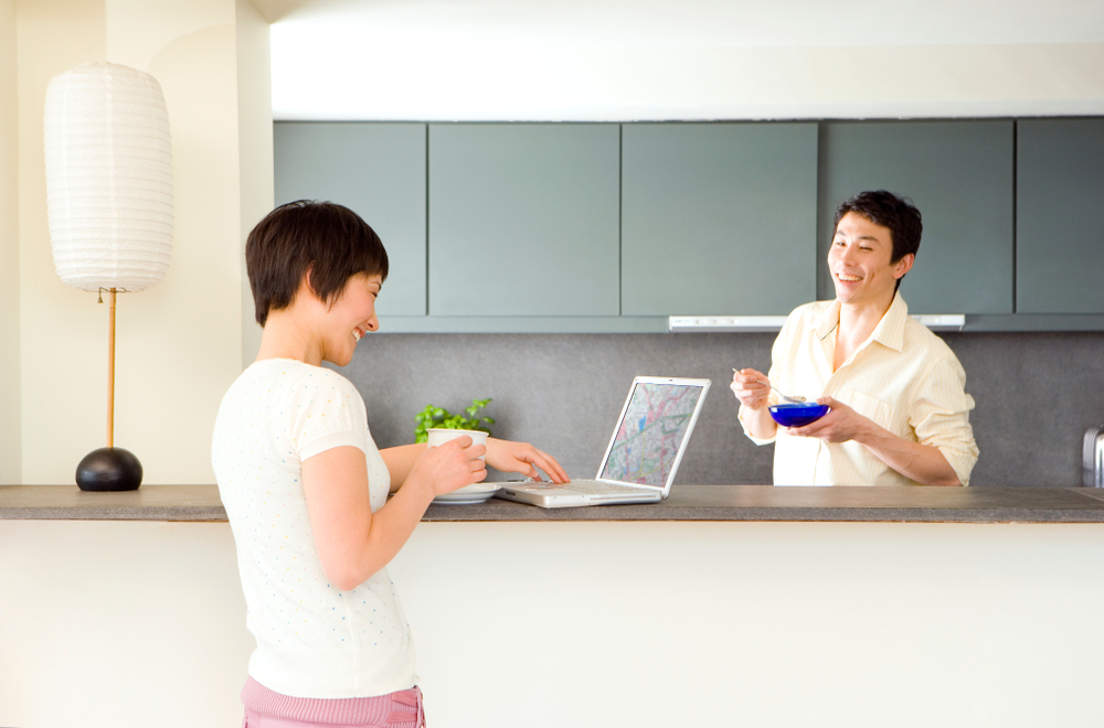 Kitchen features singaporeans lose their minds over