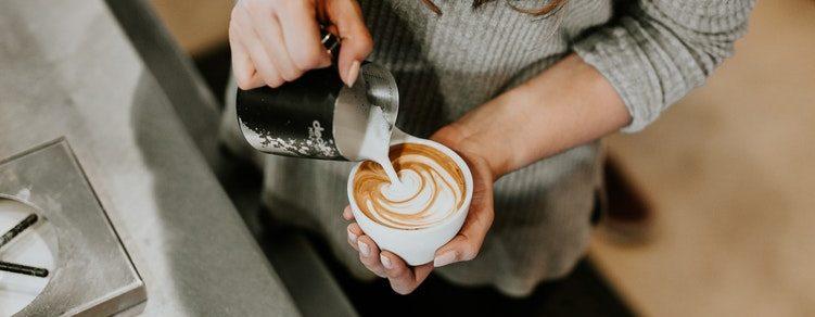 start cafe cbd