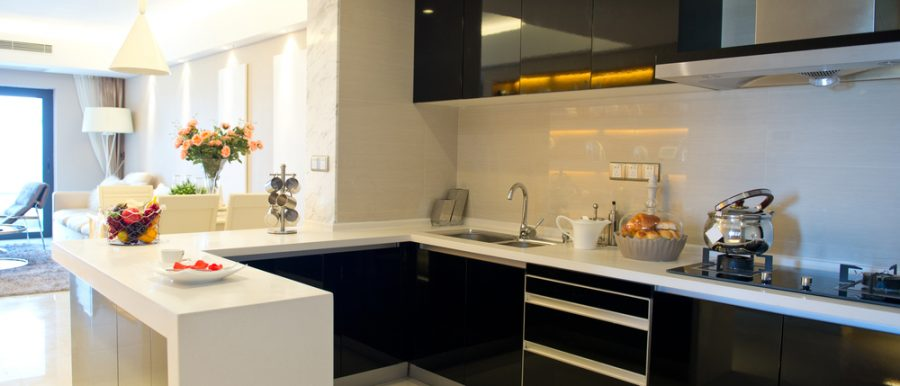 Kitchen features singaporeans lose their mind over