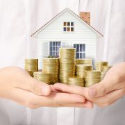 Mortgage insurance protects your home
