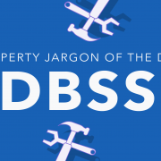 Property jargon of they day: Property Jargon of the Day: Design, Build & Sell Scheme (DBSS)
