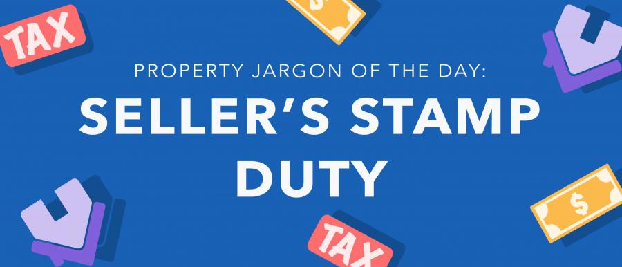 Property jargon: SSD
