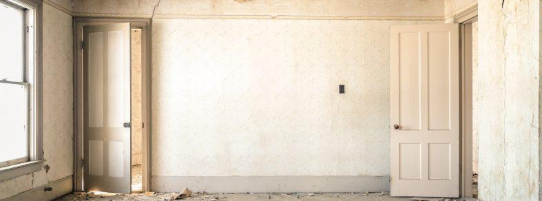 home renovation delay covid