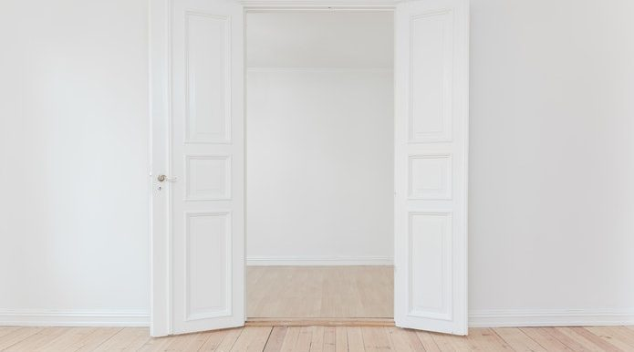 unfurnished apartment rental 2
