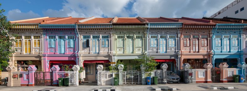 olloi is nestled in the heritage-rich joo chiat