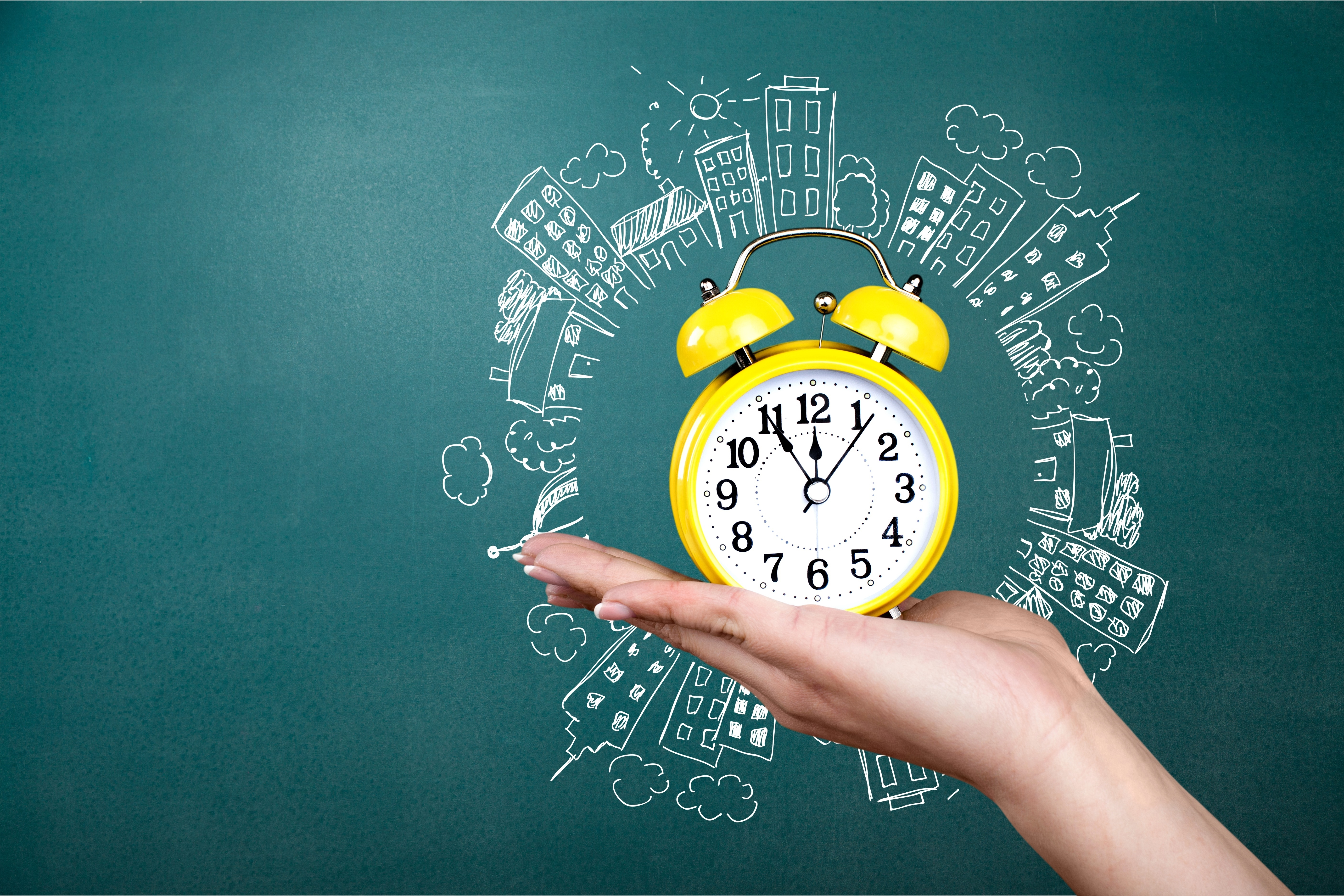 Repricing takes a shorter time to be processed, as compared to refinancing.