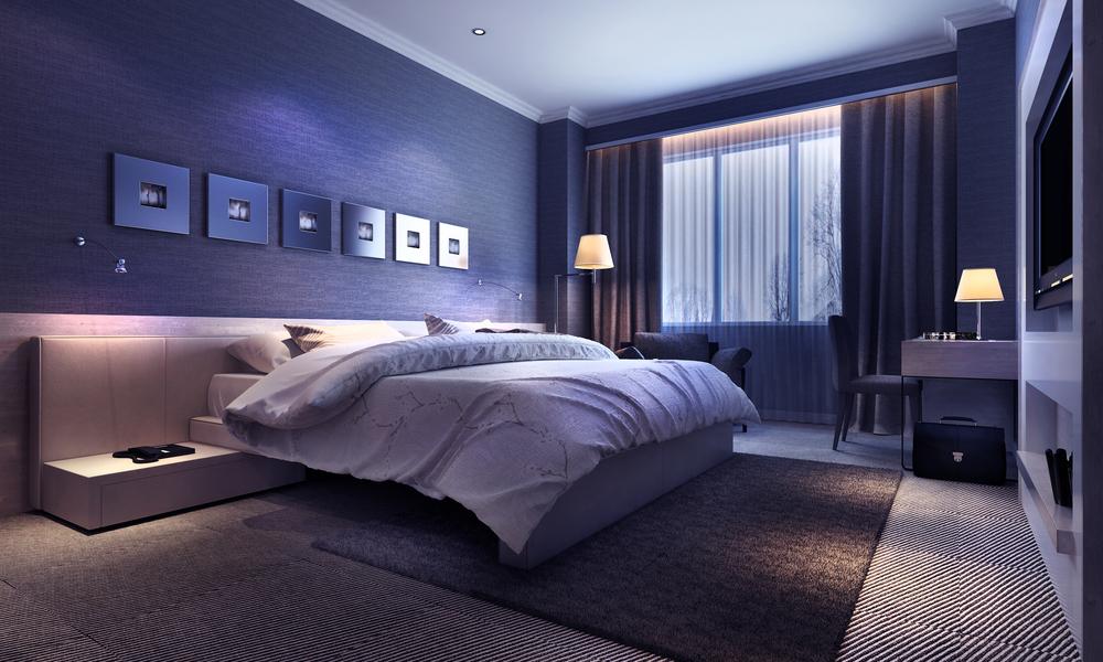 bedroom-lights