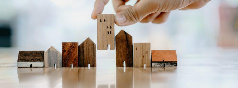 choosing-a-home
