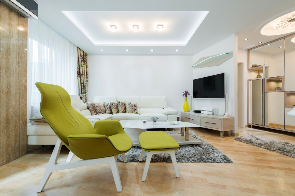 Choosing The Right Lighting For Your Home 99 Co