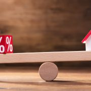 fixed deposit interest rate home loan
