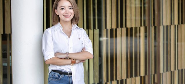 jessica siow property agent