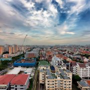 rent-in-paya-lebar