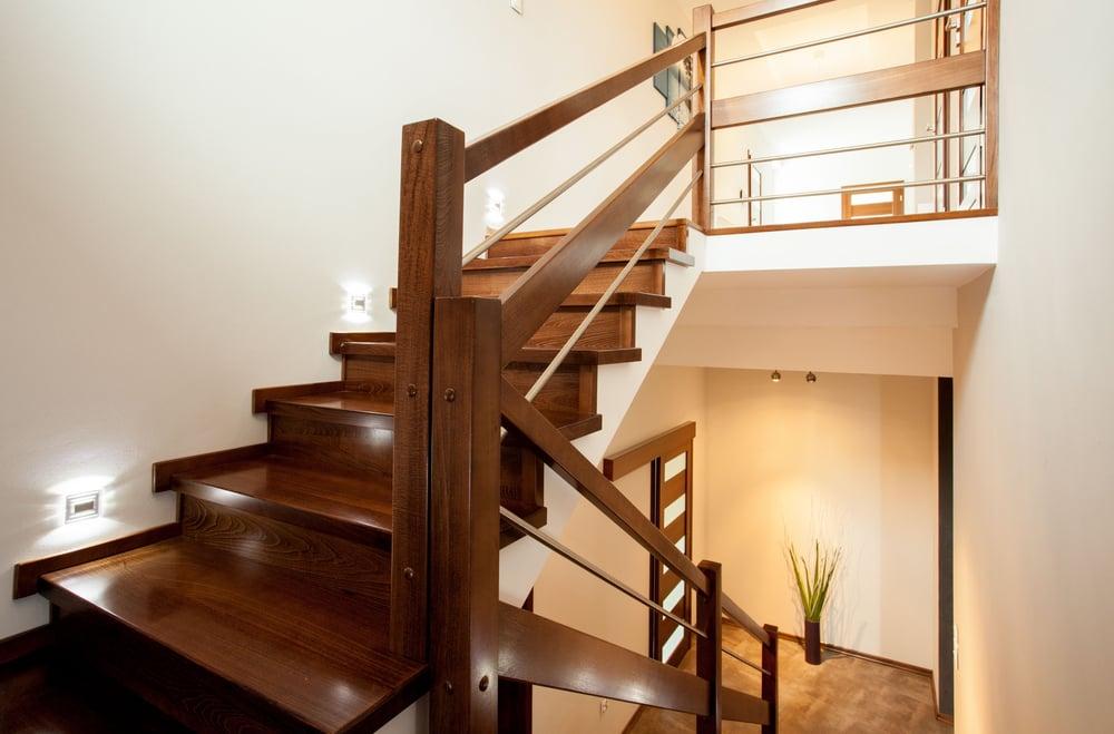 staircase-lighting