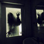 haunted house singapore