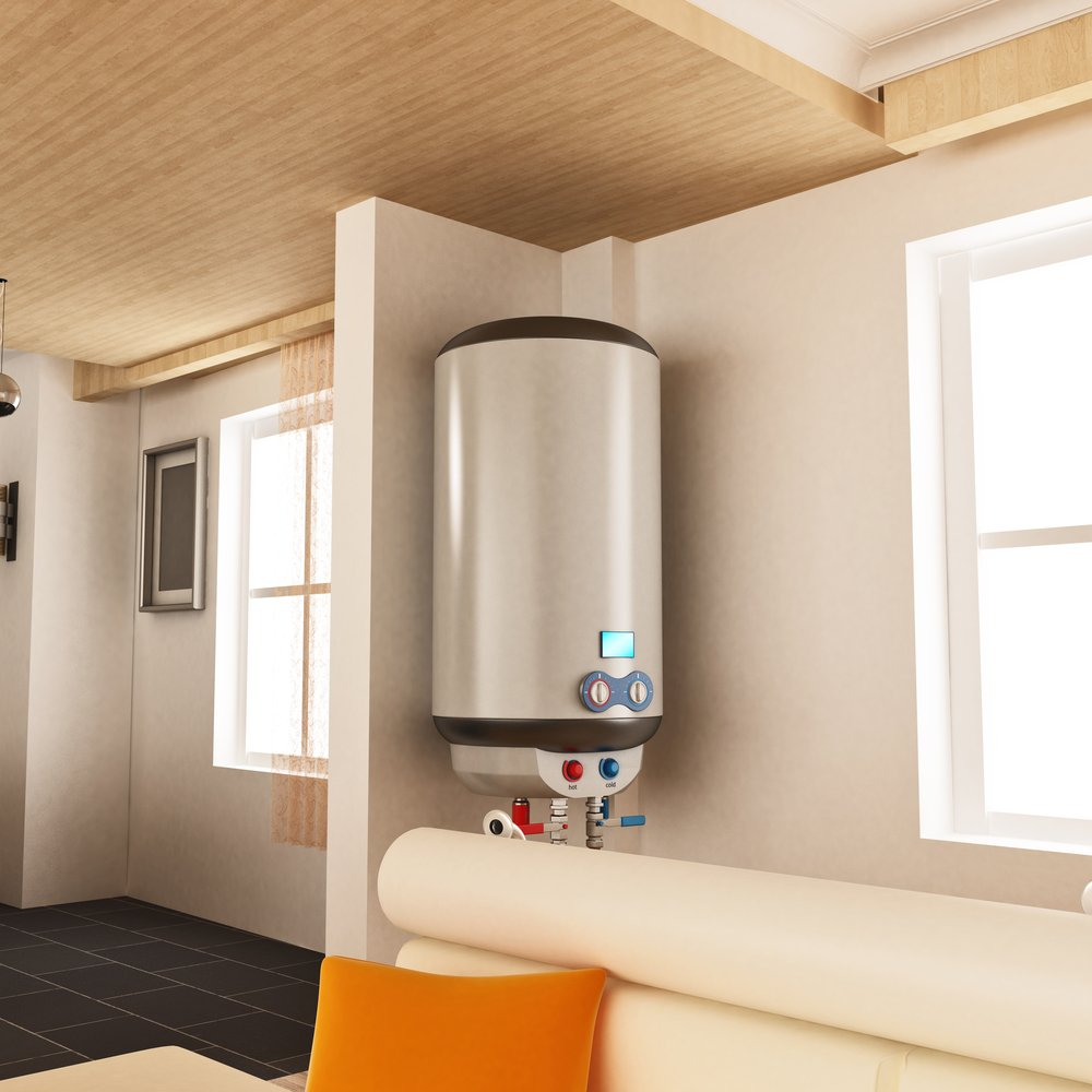 storage-water-heater