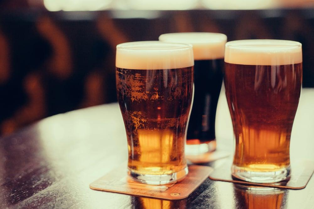 beers-ciders