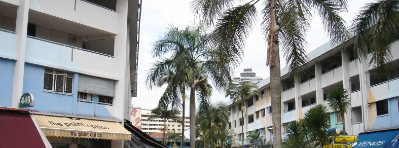 cheap-resale-flat-for-rent