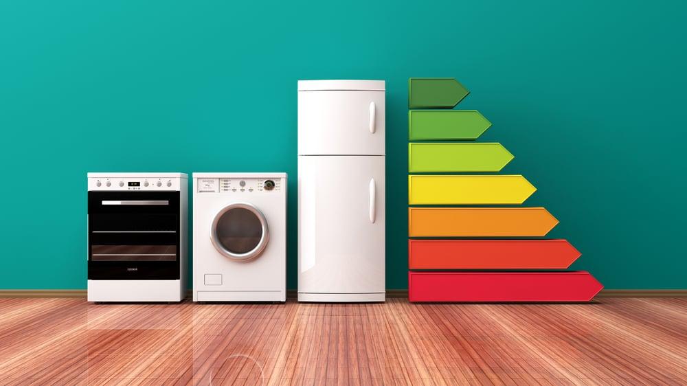 energy-saving-appliances
