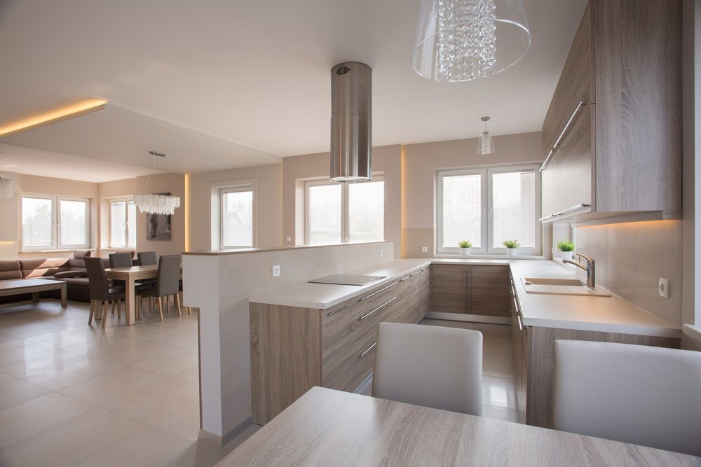5 Favourite Renovation Features And How Much They Cost 99 Co