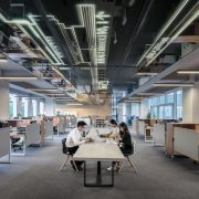 renting-office-things-to-consider