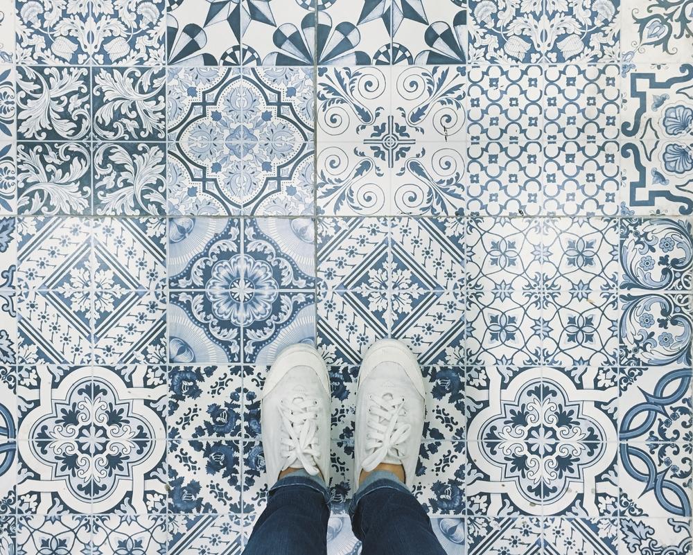 retail-flooring