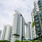 What an $800,000 condo looks like in 7 districts